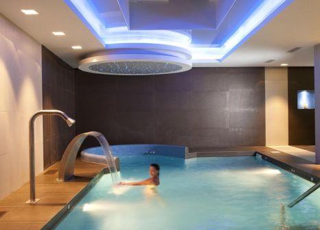Hotel Castello Boutique Resort & Spa günstig bei weg.de buchen - Bild von FTI Touristik