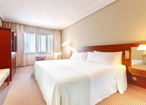 TRYP Madrid Alameda Aeropuerto Hotel in Madrid und Umgebung - Bild von FTI Touristik