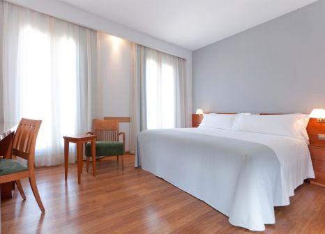 Hotel Sercotel Alcalá 611 1 Bewertungen - Bild von FTI Touristik