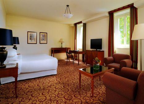 Hotel Sheraton Diana Majestic günstig bei weg.de buchen - Bild von FTI Touristik
