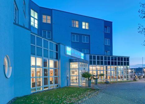 TRYP Dortmund Hotel günstig bei weg.de buchen - Bild von FTI Touristik