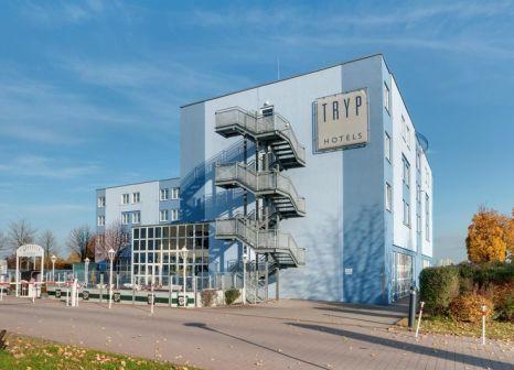 TRYP Dortmund Hotel in Nordrhein-Westfalen - Bild von FTI Touristik