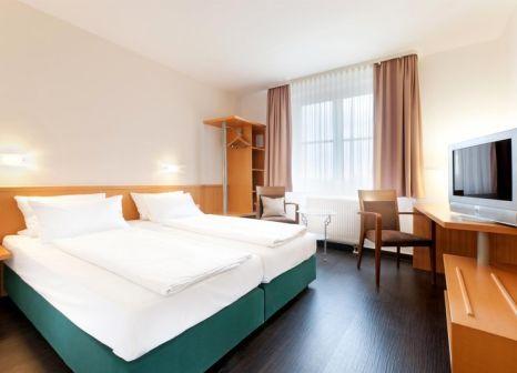 Hotelzimmer im TRYP Dortmund Hotel günstig bei weg.de