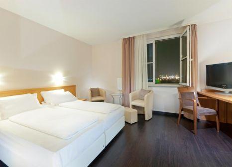 Hotelzimmer mit Familienfreundlich im TRYP Dortmund Hotel
