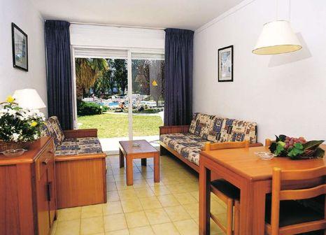 Hotel Apartamentos Habitat 8 Bewertungen - Bild von FTI Touristik