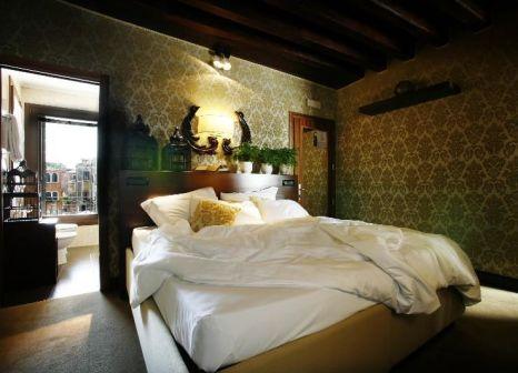 Hotel Ca' Maria Adele 0 Bewertungen - Bild von FTI Touristik