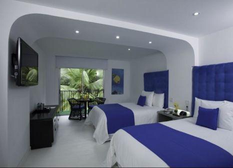 Hotelzimmer im Riande Aeropuerto Hotel & Casino günstig bei weg.de