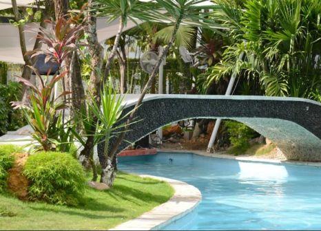 Riande Aeropuerto Hotel & Casino in Panama-City & Umgebung - Bild von FTI Touristik