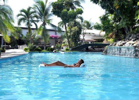 Riande Aeropuerto Hotel & Casino günstig bei weg.de buchen - Bild von FTI Touristik