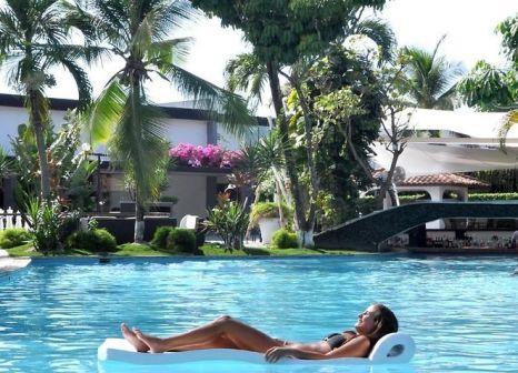 Riande Aeropuerto Hotel & Casino 2 Bewertungen - Bild von FTI Touristik