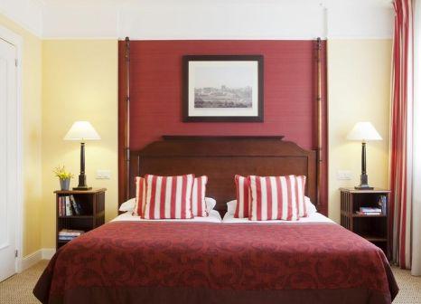 Hotel Hôtel Kipling in Genfer See & Umgebung - Bild von FTI Touristik