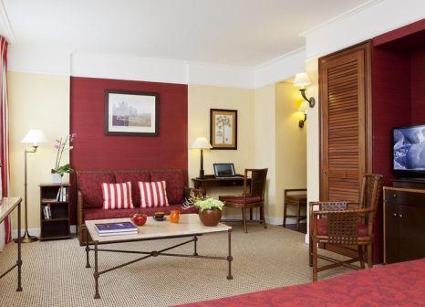 Hotel Hôtel Kipling 0 Bewertungen - Bild von FTI Touristik