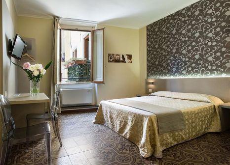 Hotel Albergo Firenze 1 Bewertungen - Bild von FTI Touristik