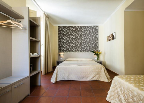 Hotel Albergo Firenze in Toskana - Bild von FTI Touristik