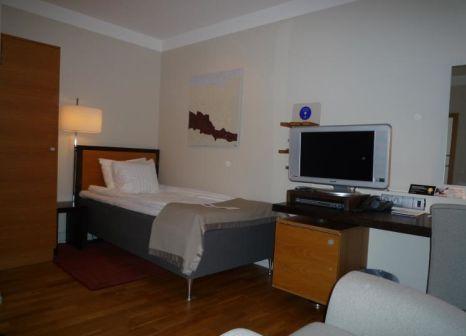 Hotel Riddargatan 1 Bewertungen - Bild von FTI Touristik