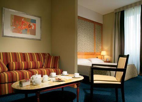 Hotel Artemide 4 Bewertungen - Bild von FTI Touristik