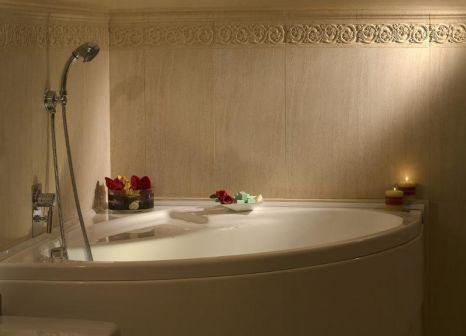 Hotel Atlantic Palace in Toskana - Bild von FTI Touristik