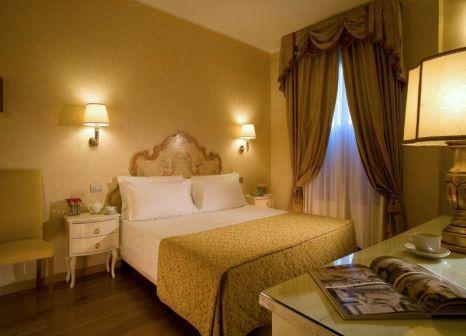Hotelzimmer mit Spielplatz im Atlantic Palace