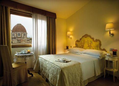 Hotel Atlantic Palace 2 Bewertungen - Bild von FTI Touristik
