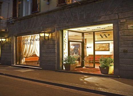 Hotel Atlantic Palace günstig bei weg.de buchen - Bild von FTI Touristik