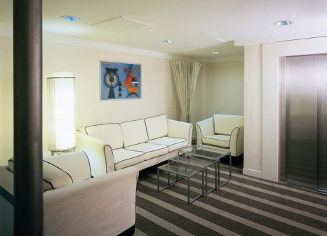 Hotel Londra in Toskana - Bild von FTI Touristik