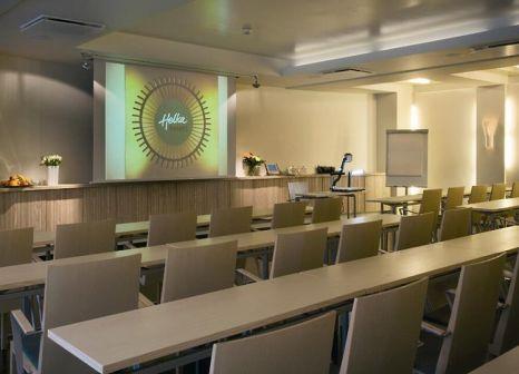 Hotel Helka 3 Bewertungen - Bild von FTI Touristik