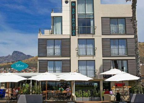 Hotel La Splendida günstig bei weg.de buchen - Bild von FTI Touristik