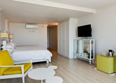 Hotel La Splendida 2 Bewertungen - Bild von FTI Touristik