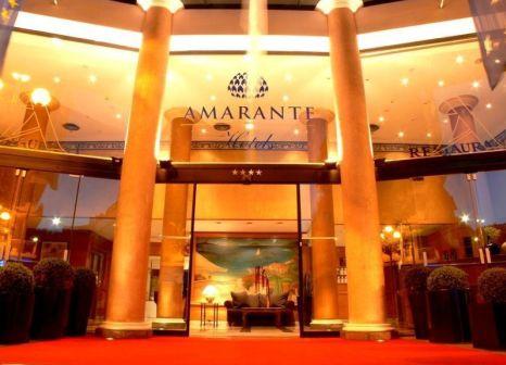 Hotel Amarante günstig bei weg.de buchen - Bild von FTI Touristik