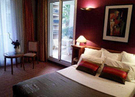 Hotelzimmer im Amarante günstig bei weg.de