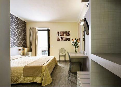 Hotel Albergo Firenze günstig bei weg.de buchen - Bild von FTI Touristik