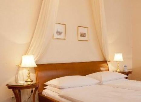 TOP CityLine Hotel Kaiserin Elisabeth 0 Bewertungen - Bild von FTI Touristik