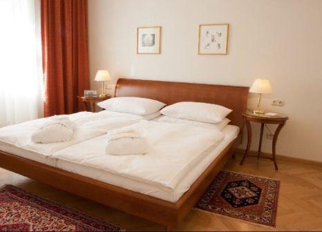TOP CityLine Hotel Kaiserin Elisabeth in Wien und Umgebung - Bild von FTI Touristik