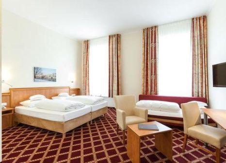 Hotelzimmer mit Aufzug im Excelsior