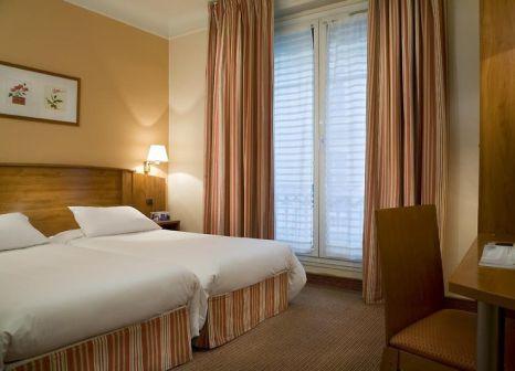 Timhotel Palais Royal günstig bei weg.de buchen - Bild von FTI Touristik