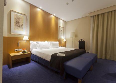 Hotel Silken Atlántida Santa Cruz 5 Bewertungen - Bild von FTI Touristik