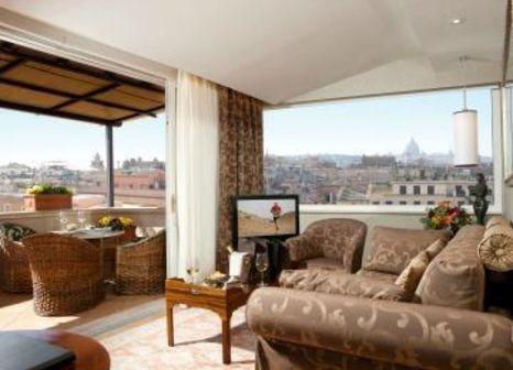 Hotel Nazionale 3 Bewertungen - Bild von FTI Touristik
