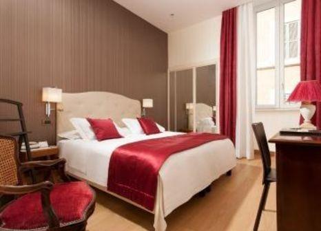 Hotel Nazionale in Latium - Bild von FTI Touristik