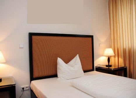 Hotel The Corner 2 Bewertungen - Bild von FTI Touristik