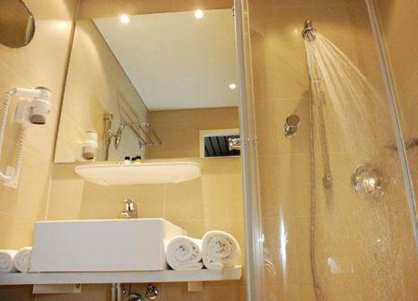 Hotel The Corner 1 Bewertungen - Bild von FTI Touristik