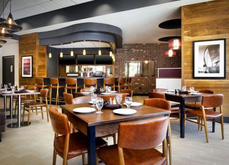 Hotel Four Points by Sheraton San Diego Downtown 1 Bewertungen - Bild von FTI Touristik
