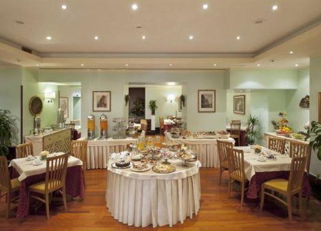 Hotel Ponte Sisto in Latium - Bild von FTI Touristik