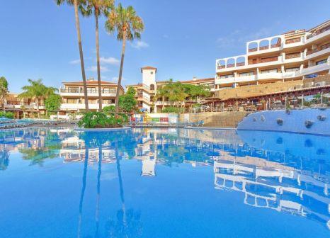 Hotel Muthu Royal Park Albatros 31 Bewertungen - Bild von FTI Touristik