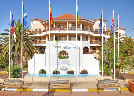 Hotel Muthu Royal Park Albatros günstig bei weg.de buchen - Bild von FTI Touristik