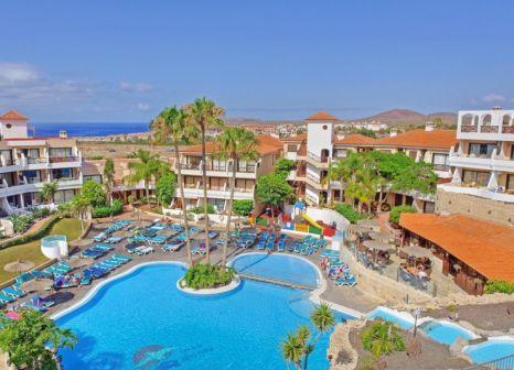 Hotel Muthu Royal Park Albatros in Teneriffa - Bild von FTI Touristik