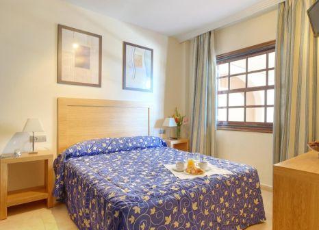 Hotelzimmer mit Golf im Muthu Royal Park Albatros