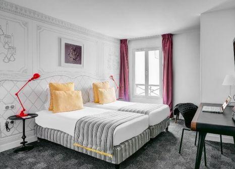 Hotel Hôtel Joyce 1 Bewertungen - Bild von FTI Touristik