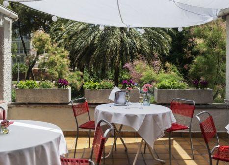 Hotel Atiram Arenas 2 Bewertungen - Bild von FTI Touristik