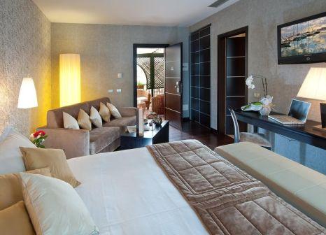 c-hotels Fiume in Latium - Bild von FTI Touristik