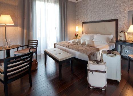 c-hotels Fiume 5 Bewertungen - Bild von FTI Touristik
